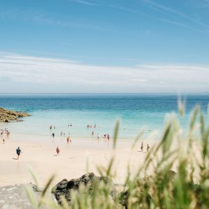 Best restaurants in St Ives, Cornwall